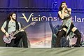 Visions of Atlantis Rockharz 2019 11.jpg