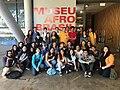Visita ao Museu AfroBrasil.jpg