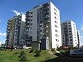Visoriai, Vilnius, Lithuania - panoramio (43).jpg