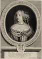 Visscher after van Loo - Marie Thérèse, Queen of France.png