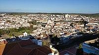 Vista de Estremoz, Portugal.jpg