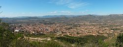 Vista panoramica de vallegrande.jpg
