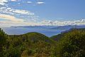 Vista verso Albenga - panoramio (3).jpg