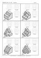 Vistas-izq-03.pdf