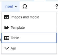VisualEditor insert table-hif.png