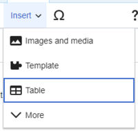 VisualEditor insert table-xh.png