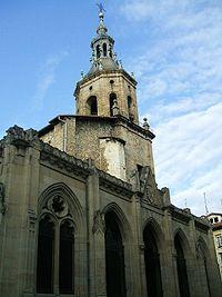 Vitoria - San Pedro 71.JPG