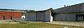 Vitra Feuerwehrhaus von Zaha Hadid in Weil am Rhein 3.jpg