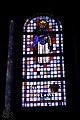Vitrail Eglise St-Pierre d'Usakoa à St-Jean-le-vieux.jpg