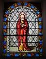 Vitrail de l'Eglise Saint-Jean-Baptiste d'Annoux 12.jpg