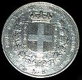 Vittorio Emanuele II - 1851 5 lire b.jpg