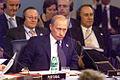 Vladimir Putin 28 May 2002-7.jpg