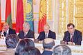 Vladimir Putin 30 November 2001-8.jpg