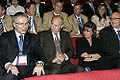 Vladimir Putin 4 July 2007-2.jpg
