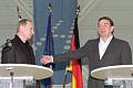 Vladimir Putin in Germany 9 December 2001-2.jpg