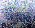 Vlandern Antwerpen Heist-op-den-Berg Itegemse Heide from southwest IMG 4063.JPG