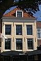 Vlissingen-Bellamypark 40-2998.jpg