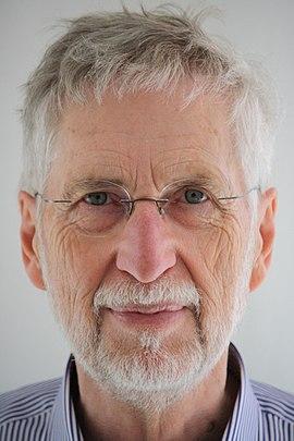 Volker Hage