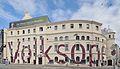 Volksoper across Währinger Straße, Vienna.jpg