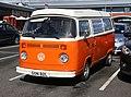 Volkswagen Combi GON82L.jpg