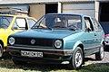 Volkswagen DSCF7991.JPG