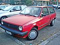 Volkswagen Polo in San Martino 1.jpg