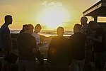 Volunteers participate in annual ocean count 160227-M-SB674-012.jpg