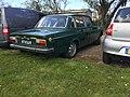 Volvo 144, 87-85-VR (51121057136).jpg
