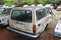 Volvo 245DL Wagon (22443589570).jpg