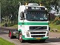 Volvo truck, lom en zn.JPG