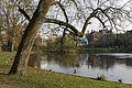 Vondelpark , Amsterdam , Netherlands - panoramio (40).jpg