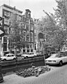 Voorgevel - Amsterdam - 20015523 - RCE.jpg
