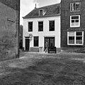 Voorgevel - Middelburg - 20155362 - RCE.jpg