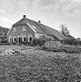 Voorgevel - Steenbergen - 20205131 - RCE.jpg