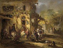 Kunst Und Auktionshaus Kastern Wikipedia