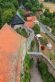 Vorburg Zwernitz.png