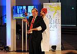 Vorrunde des DLR Science Slam in Köln (8223711190).jpg