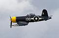 Vought F4U Corsair 5 (7490470038).jpg