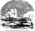 Voyage Southern and Antarctic Regions-2-1847-0177.jpg