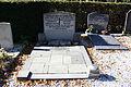 Vriezenveen - cemetery - H.J.Meijers en J.R. Kerkdijk.JPG