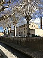 Vue du Moulin Plumier.jpg