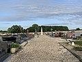 Vue du cimetière de Messy (77).jpg