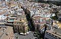Vue sur la ville depuis la Giralda (8283711012).jpg