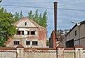 Vyborg MorskayaEmb20A 006 9540.jpg