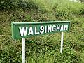 W&WLR Walsingham name board.JPG
