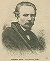 """Włodzimierz Wolski autor libretta """"Halki"""" (76866).jpg"""