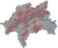 W-PosKleinbeek.png
