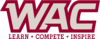 WAC current logo.png