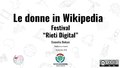 WDG - Le donne in Wikipedia. Festival Rieti Digital.pdf
