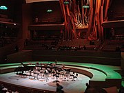 WD concert hall stage.jpg
